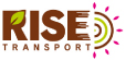 RISE TRANSPORT